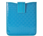 Gucci iPad Imprime Case 256575