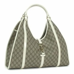 Gucci 'Joy' D Ring Bag Large 203493
