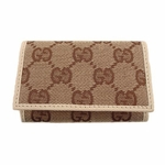 Gucci Key Case Logo 804404