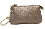 Gucci Leather Coin Purse 233183