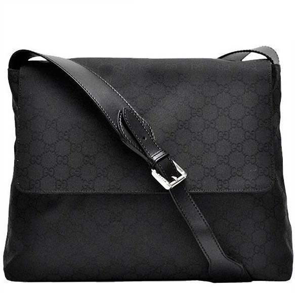 gucci-messenger-bag-diaper-bag
