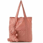 Gucci Pink Teddy Bear Diaper Bag 223669