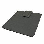 Gucci Rubberized Guccissima iPad Case