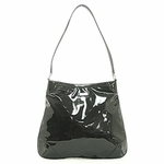 Gucci Stamp Hobo 257296