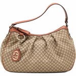 Gucci Sukey Hobo Medium 232955
