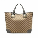 Gucci Sunset Tote 232954