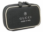 Gucci Trademark Cosmetics Bag 170407