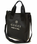 Gucci Trademark Diaper Bag 231860