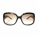 Gucci Women's Square Sunglasses GG3164/S
