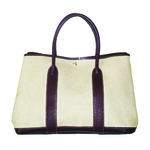 Hermes Garden Party Tote HM001