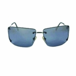 Moschino Blue Sunglasses M203S