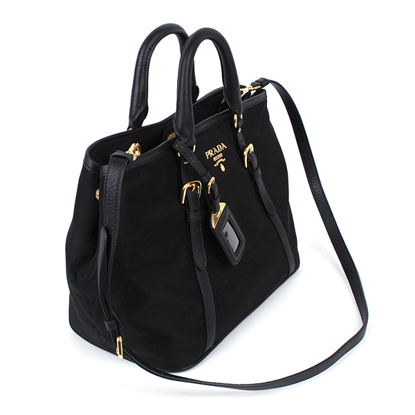 Prada BN1841 Bowling Bag Queen Bee of Beverly Hills - Archives