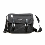 Prada Crossbody Messenger Bags