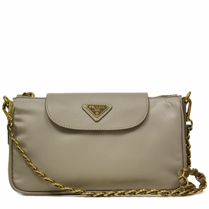 prada tessuto leather crossbody bag