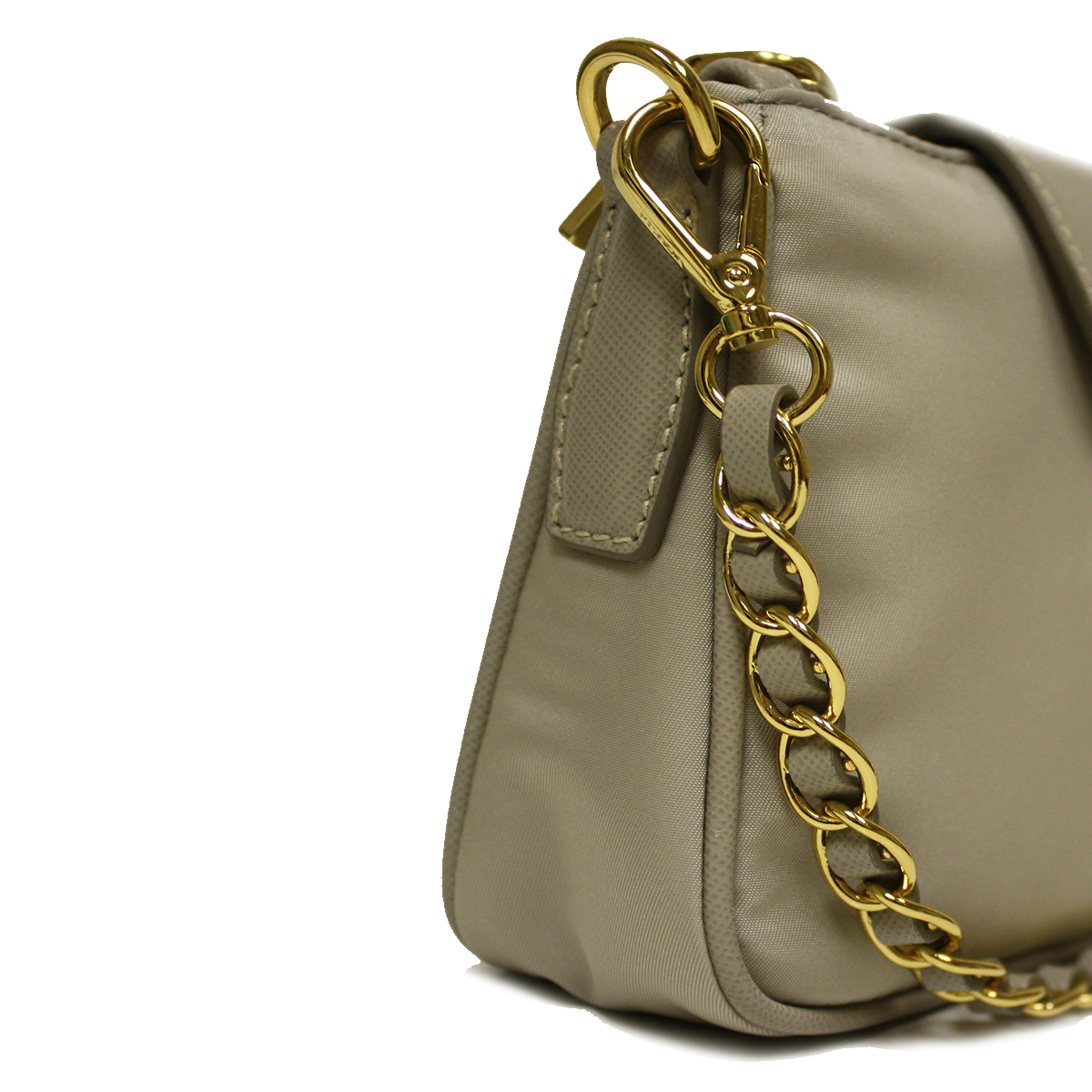 prada bag with chain handle, prada handbags sale usa