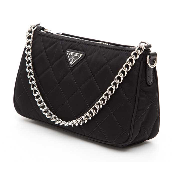 buy prada purse online - Authentic Discount Designer Prada Bags | Queen Bee of Beverly ...