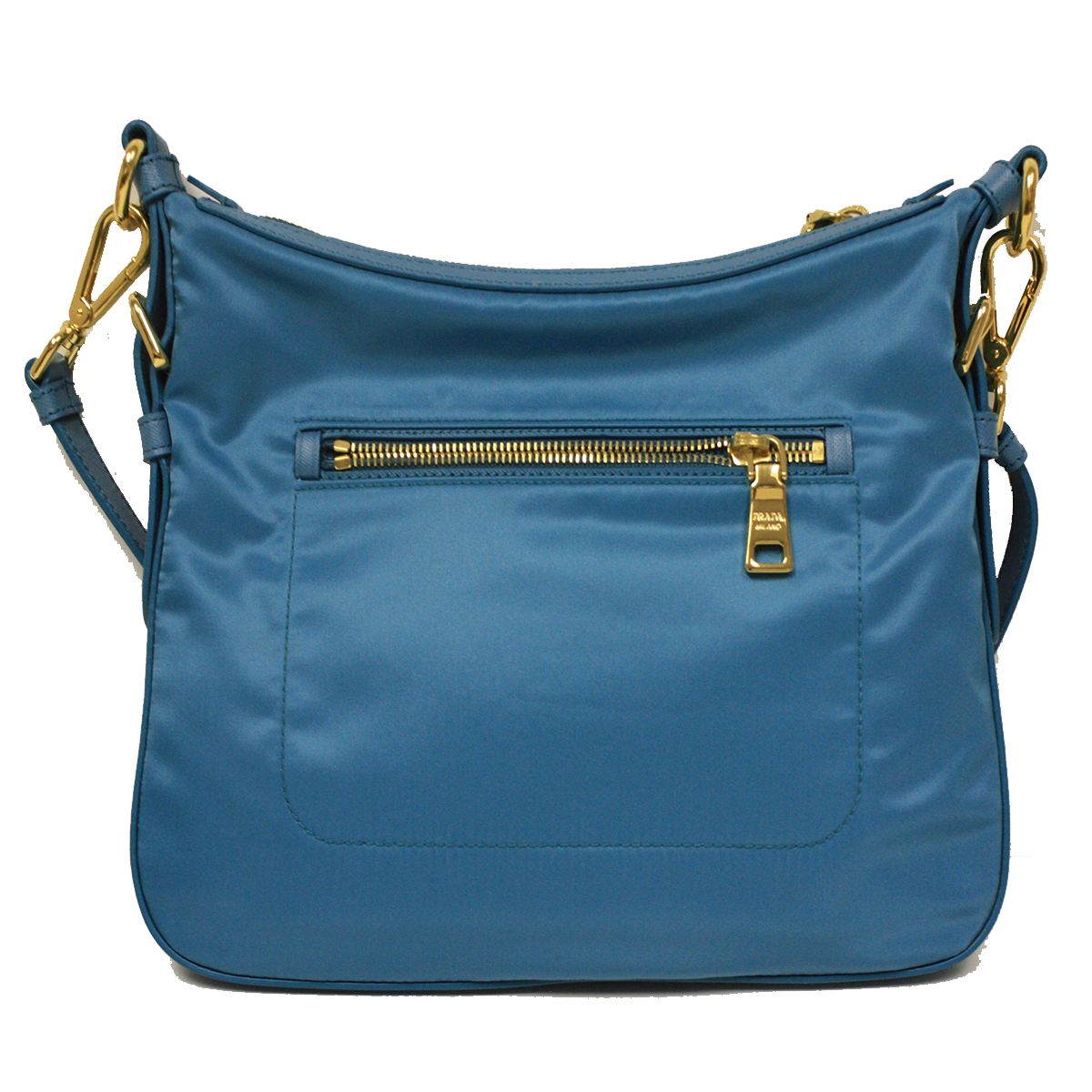 Functional and stylish women's crossbody handbags. Although the handbag is a functional necessity, it's a reflection of your taste and style. When these two things are in sync, life gets a little easier, especially with this handbag type.