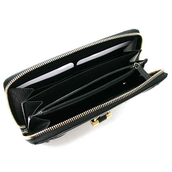 yves st laurent handbags discount - ysl muse wallet