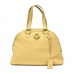 YSL Camel Leather Muse Bag 311226