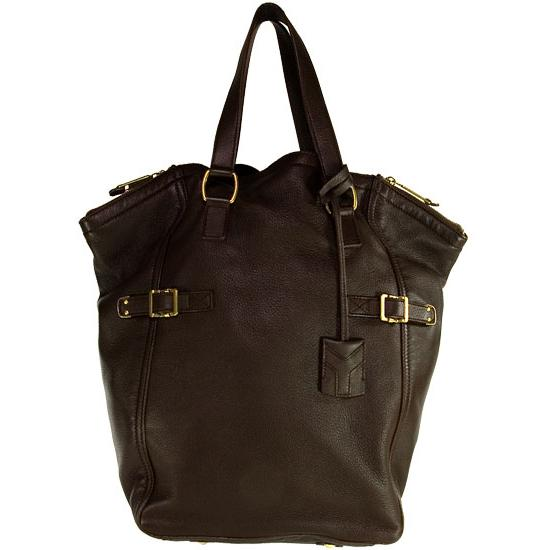Mens Bags Duffle Bags, Briefcases, Tote