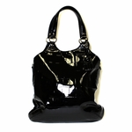 YSL Tribute Tote Handbag 257450