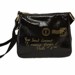 YSL YMail Cross Body Messenger Bag 202651