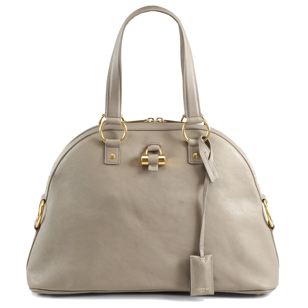 Discount Designer Yves Saint Laurent YSL Handbags | Queen Bee of ...