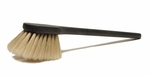 "20"" Montana Original Boar�s Hair Wheel Brush"