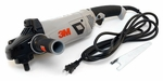 3M Electric Variable Speed Rotary Polisher PN 28391 FREE BONUS