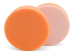 4 x 1.25 x 1.25 Hydro-Tech Tangerine Ultra Polishing Foam Pad