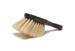 "8"" Montana Original Boar's Hair Wheel Brush"