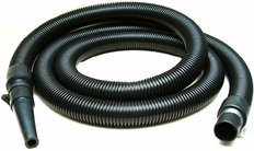 Blaster and Master Blaster Heavy Duty Hose