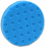 Blue Finessing CCS Smart Pads� DA 5.5 inch Foam Pad