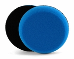 Blue Finessing  Flat 5.5 inch Foam Pad