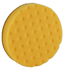 CCS 6.5 inch Super Soft Gold Jewelling Pad