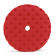 CCS  7.5 inch Red Ultrasoft Wax/Sealant Foam Pad