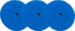 CCS 8.5 inch Blue Finessing Pad 3 Pack