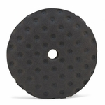CCS 8.5 inch Gray Finishing Pad