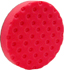 CCS Red 6.5 inch Ultrasoft Wax/Sealant Foam Pad