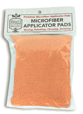 Cobra Microfiber Applicator Pads