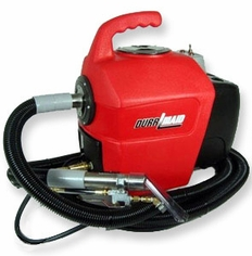 Durrmaid Mini Hot Water Extractor <font color=red>FREE BONUS</font>