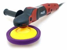 FLEX PE14-2-150 Rotary Polisher <font color=red>In Stock - FREE BONUS!</font>