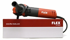 FLEX PE8 Kompakt Rotary Polisher <font color=red>IN STOCK!</font>
