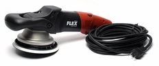 FLEX XC 3401 VRG HD Orbital Polisher <font color=red></b>FREE BONUS!</font></b>