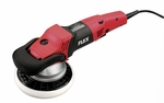 Flex XC3401 VRG Orbital Polisher (Dual Action) FREE BONUS!