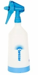 Kwazar Mercury Pro + 1 Liter Spray Bottle (33 oz.)