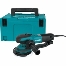 Makita BO6040J Polisher