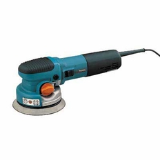Makita BO6040 Polisher <font color=red>With Free Bonus</font>