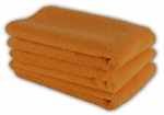 Mango Breeze Microfiber Towels 3 Pack