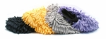 Micro-Chenille Wash Mitt 3-Pack Choose Your Mitts!